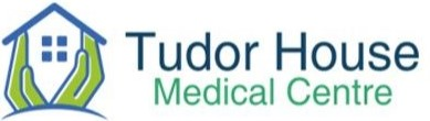 Tudor House Medical Centre logo